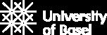 UniBas_Logo_EN_Weiss_Trans_RGB_55